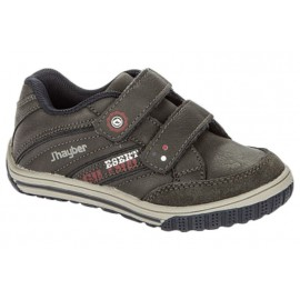 Zapato  Casual  Casual  Infantil 1