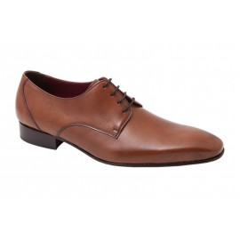 Dress Leather Shoes Men