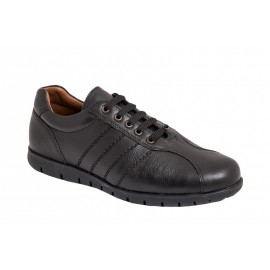 Zapatos hombre sport 1