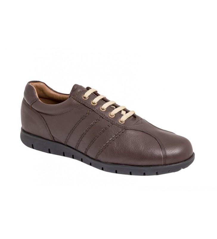 Men's shoes sport 2
