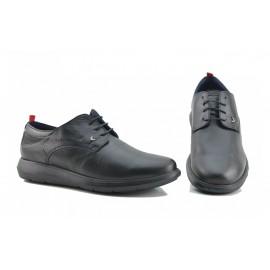 Zapatos Hombre Para Andar