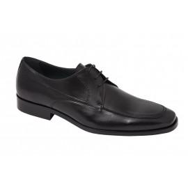 Zapatos Piel Hombre Suela Cuero