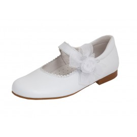 Communion Shoe Outlet Girl