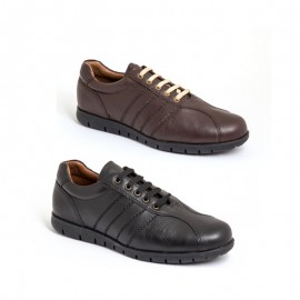 Men's shoes sport