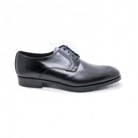 Zapatos Ancho Especial 12 caballero 4