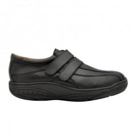 Zapatos Balancín 2 Velcros
