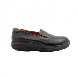 Zapato Mujer Balancín Mocasín