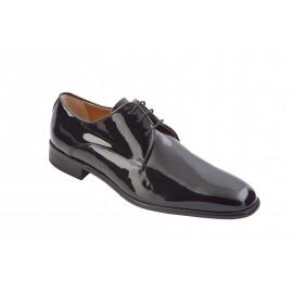 Zapato Hombre Novio Fenatti 1