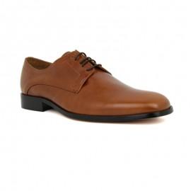 Zapatos Caballero Vestir Piel