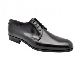 Shoes For Suit