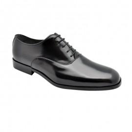 Zapatos para Traje Caballero