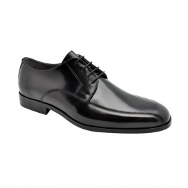 Shoe Man Suit