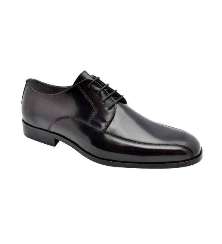 76d1dd0181fd4 Zapato Hombre Traje