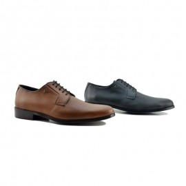 Zapato Caballero Vestir Elegante