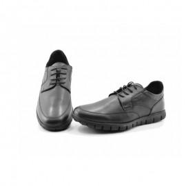 Hostess shoes waiters