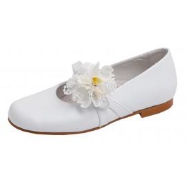 Zapatos Comunión Niña 1