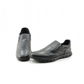 Zapato caballero ultra cómodo