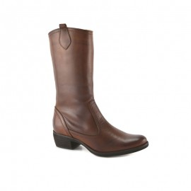 Women's Riding Boots 2