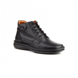 Special size men's boots