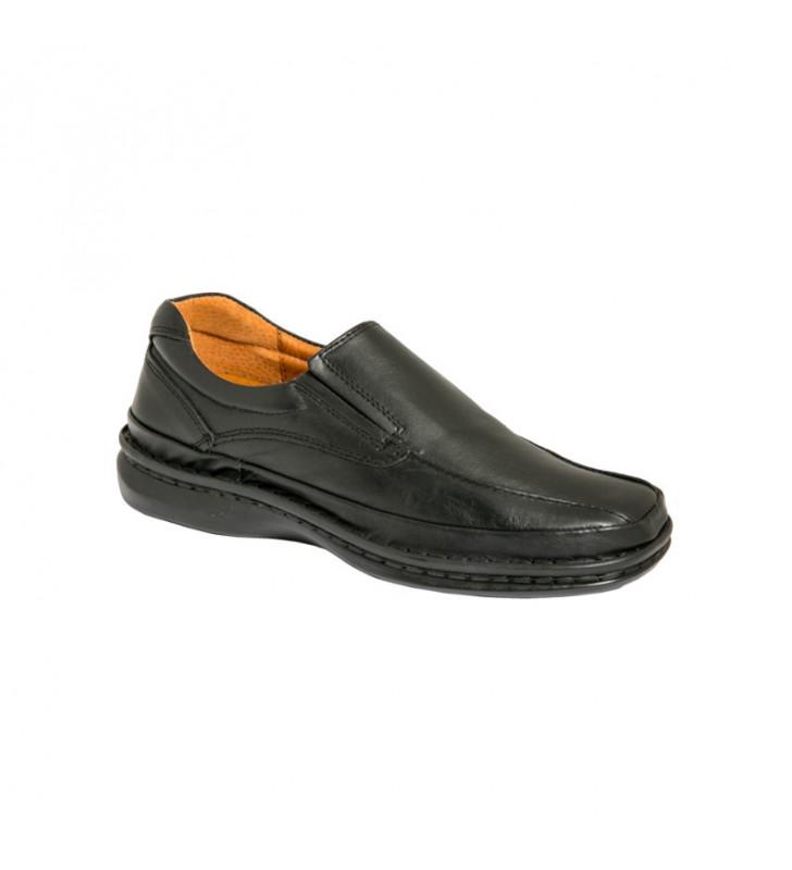 Zapatos hombre cómodos