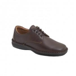 Zapatos Hombre Cómodos Baratos