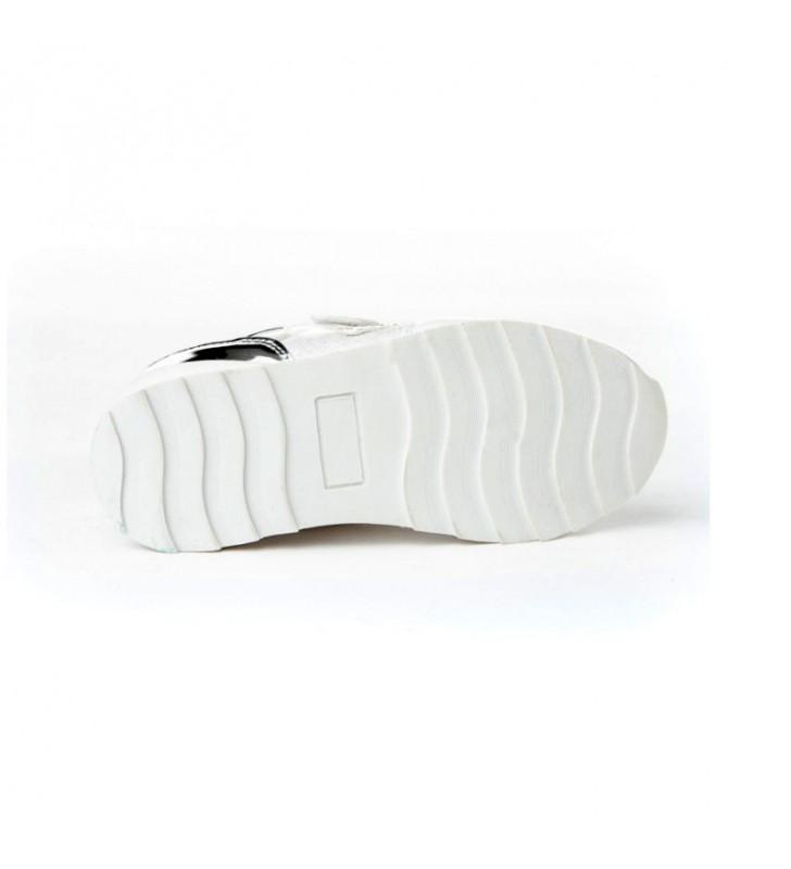 Sports Hearts Fashion Angelitos white 3