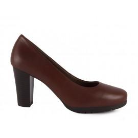 Zapatos Salones Mujer Cómodos