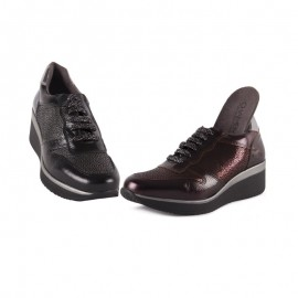 Urban Women's Black Shoes