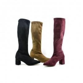 Mosqueteras Women's Boots