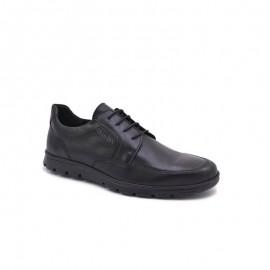 Footwear Knight Comfortable becool