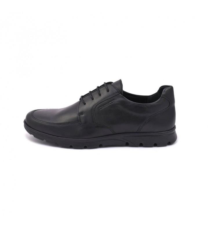 Footwear Knight Comfortable becool 2