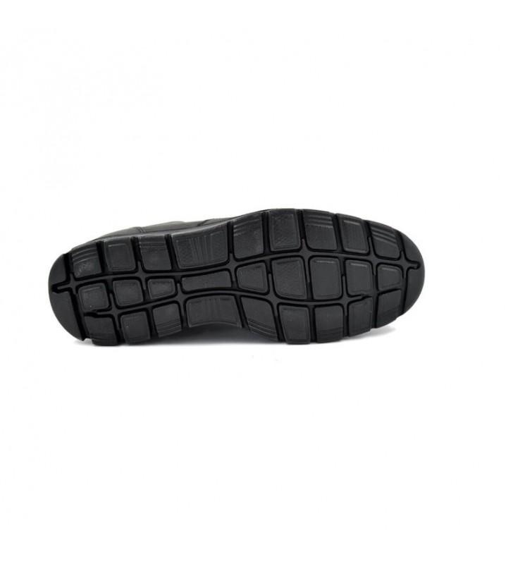 Footwear Knight Comfortable becool 3