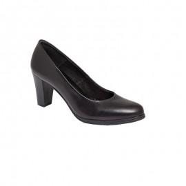Zapatos de Salón Baratos