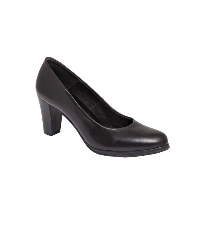 Cheap Salon Shoes