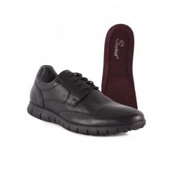 Zapatos Hostelería Cómodos