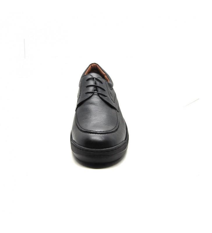 Zapato Balancín Terapéutico