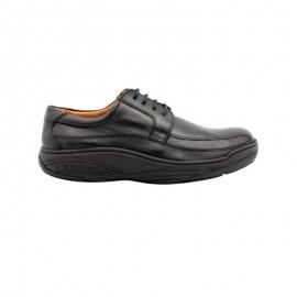 Zapatos Balancin Suela Curvada