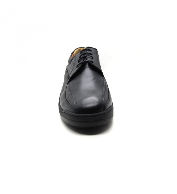 Zapatos Balancin Suela Curvada 3