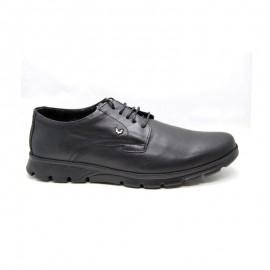 Zapatos Hosteleria Camareros