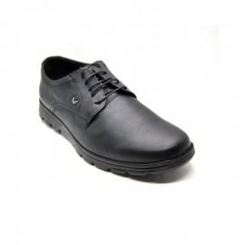Zapatos Cómodos Hombre