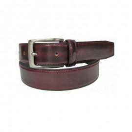 Cinturón Caballero Piel Florentic