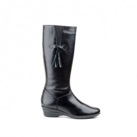 Women's Comfortable High Boots