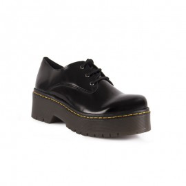 Shoes Woman Dr Martens 1