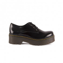 Zapatos Mujer Dr Martens