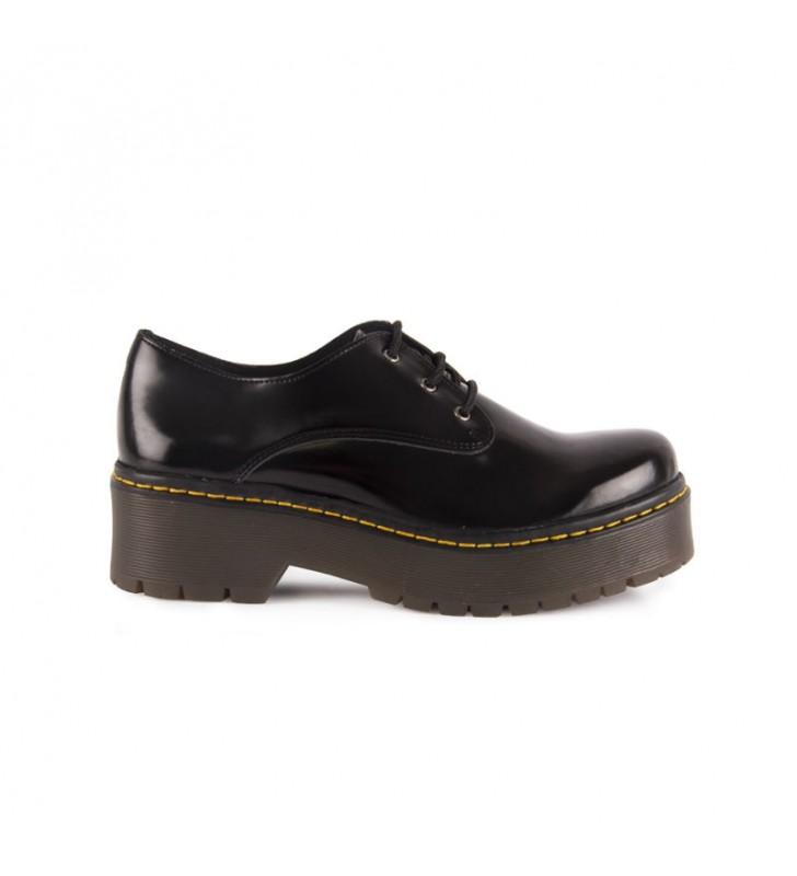 diseño atemporal 4a8f5 a67f2 zapatos dr martens