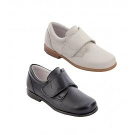 Zapatos Comunión Niño Killos