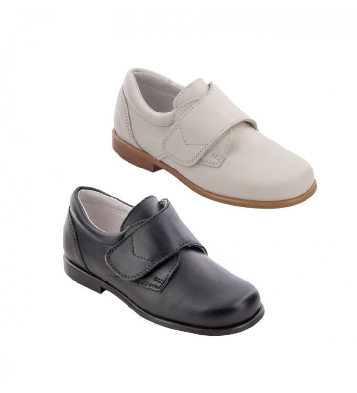 e246413a Zapatos Comunión Niño Killos