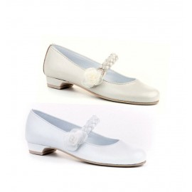 Communion Shoes Girl 2019