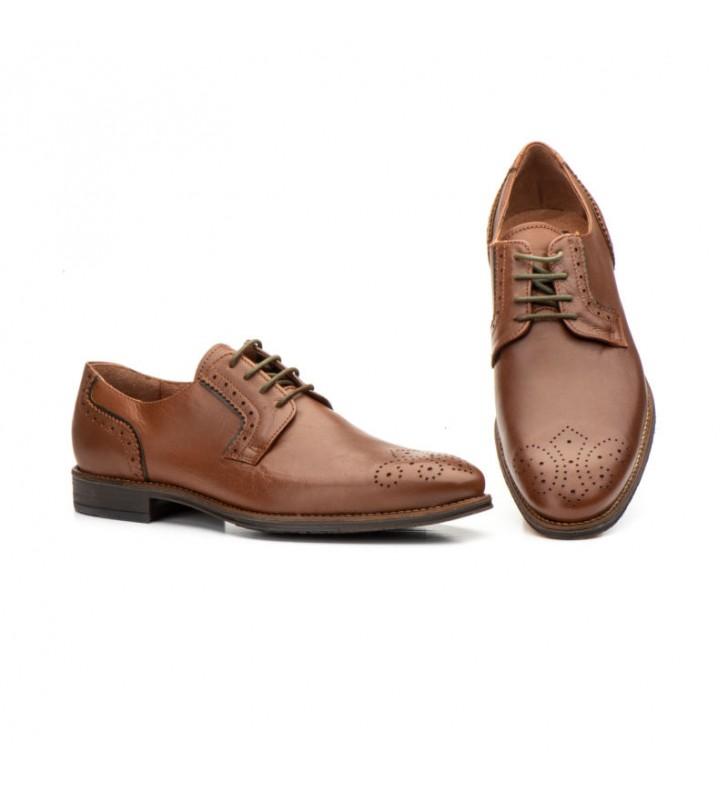 50-70% de descuento muy bonito buena reputación Zapatos de Vestir Hombre Modernos