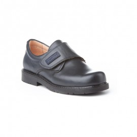 School Boy's Leather Shoe Outlet